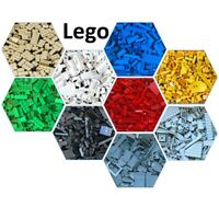 Lego 6037 Octagon Stone 2x2x3 octagonal competition mat Cylinder Pillar Aquazone selection 36