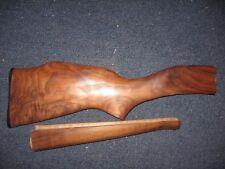 Savage 99  Rifle Gun Stock and forend set