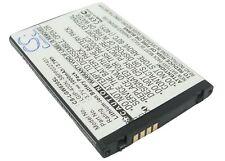 Battery for LG Etna eXpo GW820 GT540 LGIP-400N 1000mAh NEW