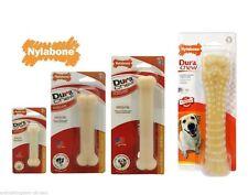Nylabone Heavy Duty Dog Toys