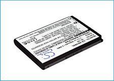 3.7 V Batteria per Nokia 5070, 6070, 6021 LI-ION NUOVA