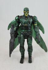 Mattel DC Multiverse Justice League Movie Parademon