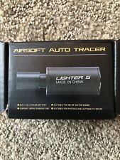 Airsoft Lighter S Tracer Unit