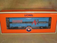 Lionel Needham Packing Steel Sided Reefer #60507 Item# 17353