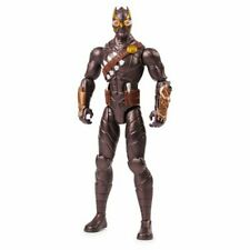 Dc Batman Talon The Caped Crusader 12 inch Spin Maser Action Figure 1st Edition