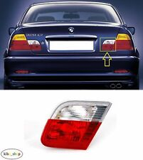 BMW 3 E46 (COUPE) 1999 - 2003 NEW REAR TAIL LIGHT LAMP INNER PART RIGHT O/S