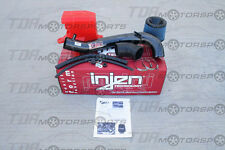 INJEN 02-06 RSX Type-S BLACK Cold Air Intake DC5
