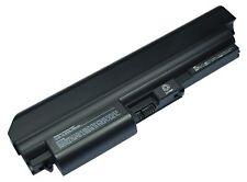 Laptop Battery for IBM ASM 92P1122 ASM 92P1126 FRU 92P1121 FRU 92P1123