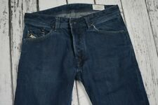 DIESEL DARRON 8IL 008IL JEANS MEN 30x33 30/33 100% AUTHENTIC GOOD CONDITION