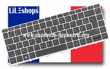 Clavier Français Original Pour HP ProBook 640 G4 / 640 G5 NEUF