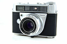 Kodak Vintage 35mm Cameras