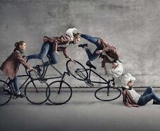 Hövding 3 Airbag Fahrradhelm für Radfahrer schwarz  Personen ab 15 jahre neu