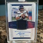 Hottest Russell Wilson Cards on eBay 100