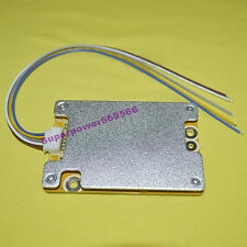 12V 14.8V 4S 60A BMS PCB PCM for LiFePO4 18650 26650 LIPO Battery with BALANCE