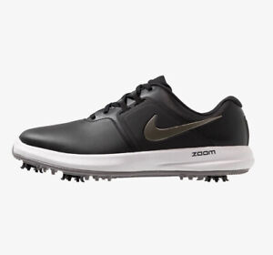 Nike Air Zoom Victory Mens Golf Shoes Multiple Sizes Brand New With Box