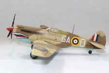 1/48 Curtiss Tomahawk Mk.IIb - Professionally Built