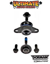 Front Lower Ball Joint  (Left or Right) w/Mounting Hardware for 01-07 Volvo V70