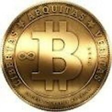 UNLIMITED BITCOINS DONATED TO YOU IN OUR NEW CROWDFUNDING PROGRAM-INFORMATION