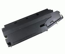 Sony Playstation 3 PS3 Super Slim Power Supply ADP-160AR