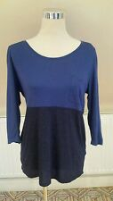 Boden Jersey Other Women's Tops
