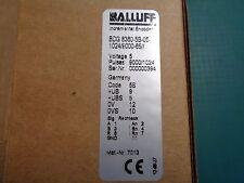 Balluff Doppelimpulsgeber BDG 8360-5B-05-1024/9000-65
