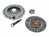 For 2001-2005 Dodge Stratus Clutch Kit Exedy 91146MC 2003 2002 2004