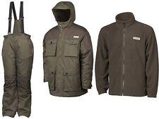 chub Vantage All Weather Suit Thermoanzug M 1377367