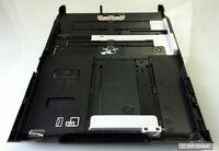 Original Canon IP7250 Ersatzteil: Untere Kassete, Input Tray, QC4-3863, NEUW.