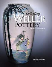 NEW WELLER BOOK -