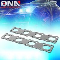OEM NEW Genuine Nissan Exhaust Manifold Gasket 2004-16 Titan Armada 14036-7S001