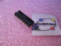 ATT12691TS AT&T IC 16-Pin DIP 12691TS T12691TS 41LF - NOS Qty 1