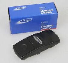 Samsung RC-2 photo Camera Remote Control