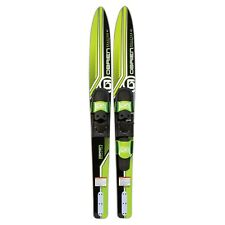 """New listing New O'Brien Reactor 67"""" Waterskis - Part 2191128"""