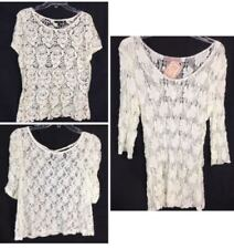 a025f651ea53a Apt. 9 Tops   Blouses for Women for sale