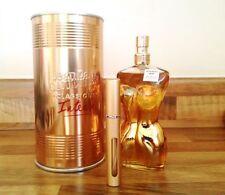 Spray Classique Sample Size Fragrances for Women