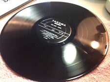 John Fahey Rare Death Waltzes and Blind Joe Death Takoma 4 albums