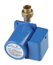 "AquaMotion AM6-SUEV1 3/4"" Union Stainless Steel Circulator Pump NEW"
