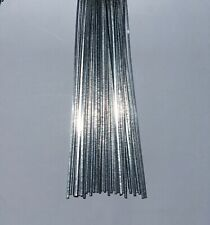Stained Glass/Tools Genuine 60/40 k grade solder 500grms 1/2 kg Tiffany Craft 1b