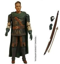 Once Upon a Time Robin Hood Exclusive Action Figure
