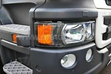 Per adattarsi SCANIA 4/R/P/G/6 SERIE DESTRO Indicatore LED Luce Lampada Frontale Park