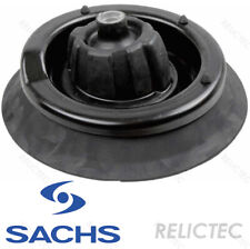 Front Top Strut Shock Mounting MB:CL203,S203,W203,C209,A209,C,CLK,CLC 2033200273