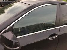 Sonnenschutz Blenden für Türen Vorne Mercades alle Modelle