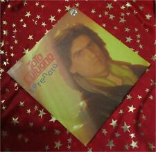 TOTO CUTUGNO - Serenata * KULT 1984 * TOP (M-:)) PREIS HIT SINGLE