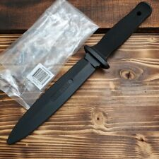 Cold Steel Peace Keeper I Trainer Rubber Training Knife 92R10D
