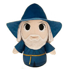Funko Lord Of The Rings Supercute Plushies Gandalf Plush Figure NEW Toys