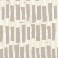 Marmalade Dreams Robert Kaufman Cotton Quilt Fabric AVW-17902 265 Parchment