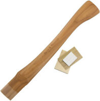 Snow & Nealley American Hickory Axe Handle SNOW11H