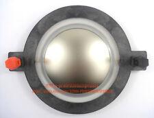 Diaphragm for B&C MD/DE 75-8, 75P, 82, 85, 700, 750, & EAW & NEXO