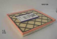 Wesfil Air Filter WA5188