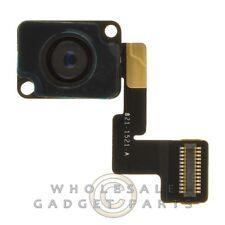 Rear Camera for Apple iPad Mini 3